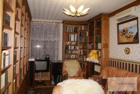 3х - уровневая квартира - Фото 2