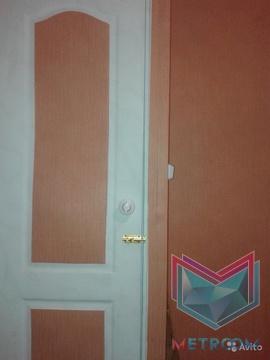 1-комн. квартира 12 кв.м. ш. Космонавтов, 84 - Фото 5