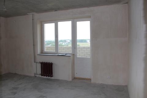 3-комнатная квартира ул. Ватутина, д. 51 - Фото 3