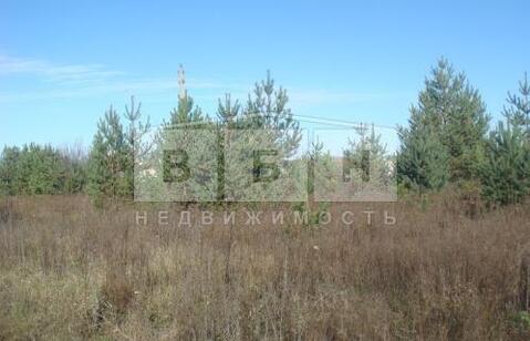 Продажа участка, Медовка, Рамонский район - Фото 1