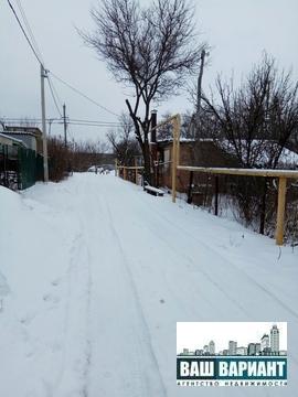 Дома, дачи, коттеджи, ул. Обсерваторная, д.3 - Фото 2