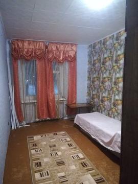Сдам двухкомнатную квартиру в центре города посуточно, командировочным - Фото 2