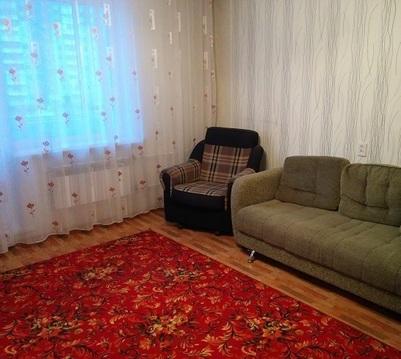 Сдам 2к Водопьянова - Фото 3