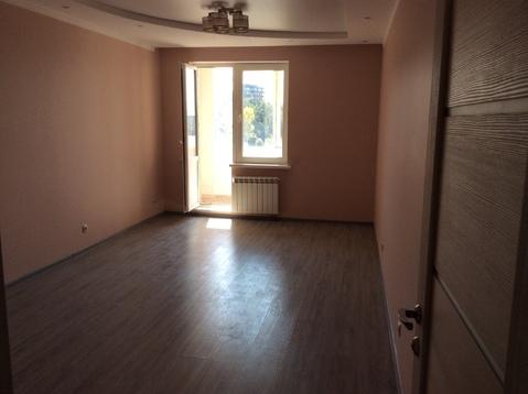Просторную трехкомнатную квартиру рядом с метро сдаю - Фото 2