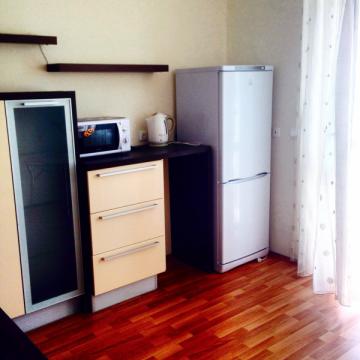 Сдается однокомнатная квартира в Екатеринбурге - Фото 3