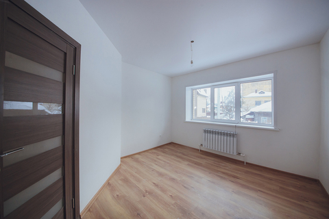 Продажа 3-комн. квартиры, 113 м2, этаж 2 из 3 - Фото 5