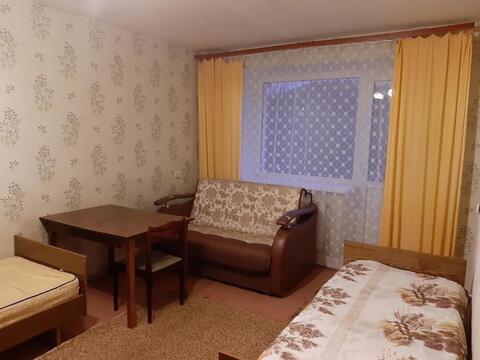 Аренда квартиры, Иваново, 1-й Спортивный переулок - Фото 3