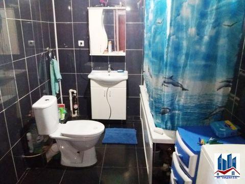 Продажа квартиры, Новороссийск, Ул. Сосновая - Фото 3
