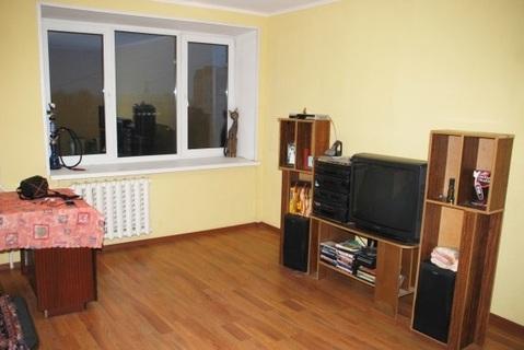 Продажа квартиры, Иваново, Строителей пр-кт. - Фото 5