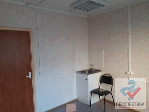 73 квм аренда помещение Кузнечики, улица Академика Доллежаля, 34 - Фото 1