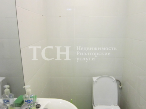 Псн, Пушкино, ул Набережная, 35к6 - Фото 2