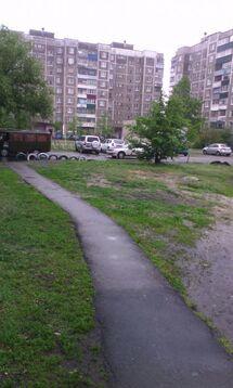 Продается 2-к Квартира ул. Крюкова - Фото 3