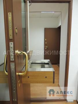 Продажа офиса пл. 310 м2 м. Кутузовская в жилом доме в Дорогомилово - Фото 3