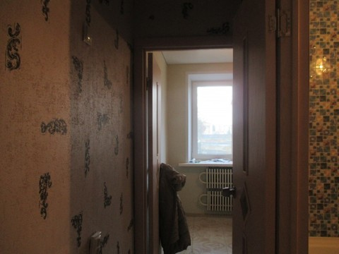 Аренда квартиры, Майский, Белгородский район, Ул. Садовая - Фото 2