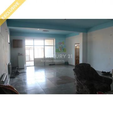 Продажа 3-х этажного частного дома по ул.Талгинская, 375 м2, з/у 500м2 - Фото 4