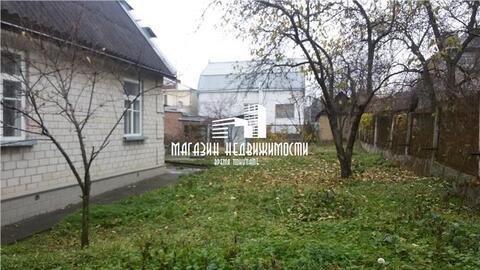 Два дома в одном дворе участке 11 соток в районе Стрелка (ном. . - Фото 1