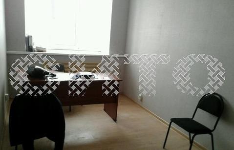 Аренда офиса, Череповец, Краснодонцев Улица - Фото 1