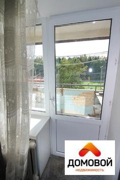Просторная 2-х комнатная квартира в Оболенске, Серпуховский район - Фото 2