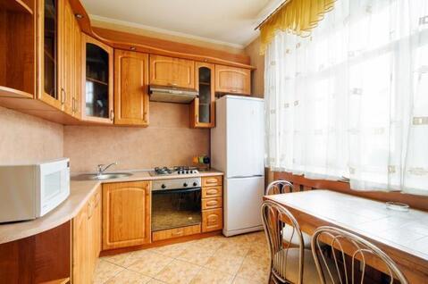 Сдается комната в двухкомнатной квартире - Фото 2
