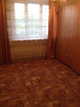 4-к квартира в Аренду - Фото 1