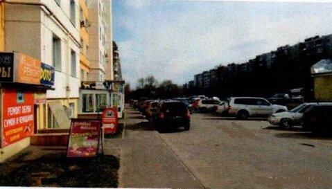 Продажа торгового помещения, Тверь, Тверь - Фото 1