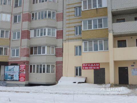 Продажа псн, Тамбов, Ул. Северо-Западная - Фото 2