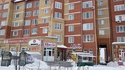 Продажа торгового помещения, Ханты-Мансийск, Улица Рябиновая - Фото 2