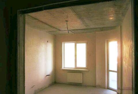 Продажа 3х-комнатных апартаментов в новом доме в центре Ялты - Фото 2