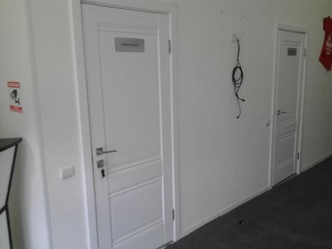 Продается одноэтажное нежилое помещение по ул. Плеханова - Фото 4