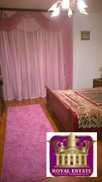 Сдам просторную 3-х комнатную квартиру в новострое в р-он Автовокзала - Фото 3