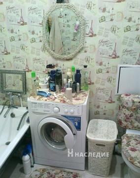 Продается 2-к квартира Московская - Фото 2
