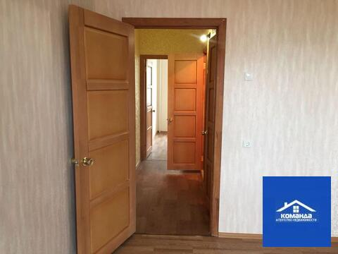 Продажа квартиры, Казань, Улица Гайсина - Фото 5