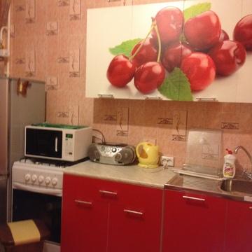 Квартира на час, посуточно в 5-м микрорайоне - Фото 4