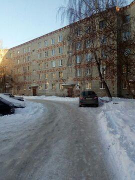 Продам 3-комн. кв. 57 кв.м. Боровский п, Мира - Фото 1