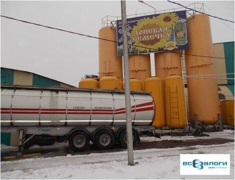 Продажа производственного помещения, Каменск-Шахтинский, Терешковой . - Фото 2