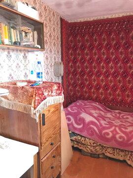 Успейте приобрести квартиру с мебелью. - Фото 3