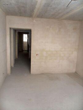 Новая 3 комнатная квартира ждёт вас! - Фото 3