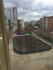 Продажа квартиры, Красноярск, Ул. Горького - Фото 2