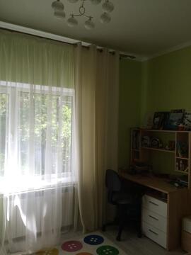 Продажа дома, Тамбов, Ул. Лесная - Фото 3