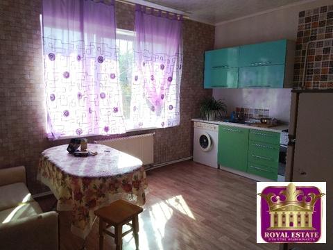 Продажа дачи, Симферополь, Ул. Кирпичная - Фото 4