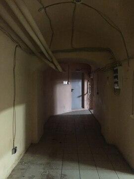 Сдается в аренду помещение свободного назначения в центре города - Фото 2