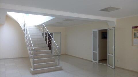 Продается здание 1057.1 м2. г. Таганрог - Фото 2