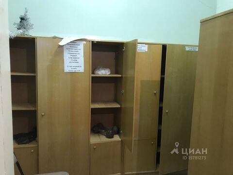 Аренда псн, Астрахань, Ул. Бабаевского - Фото 2