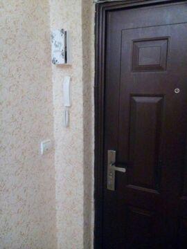 Аренда квартиры, Тюмень, Заречный проезд - Фото 2