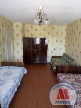 Квартиры, проезд. Ушакова, д.24 - Фото 1