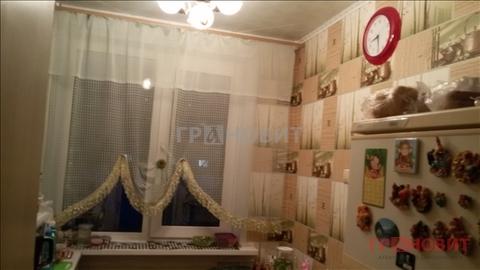 Продажа квартиры, Криводановка, Новосибирский район, Микрорайон тер. - Фото 3