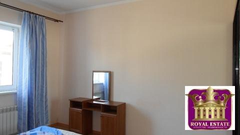 Продажа дома, Симферополь, Дубки - Фото 5