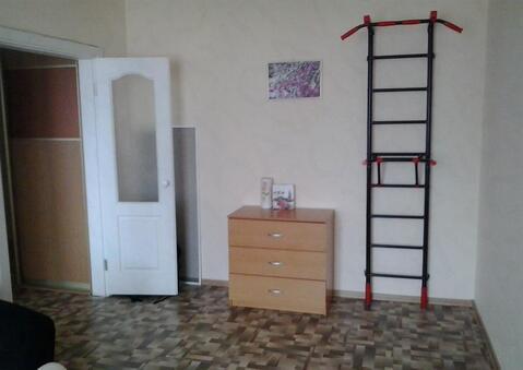 Продам 2х комнатную квартиру Овражный переулок 17 - Фото 3