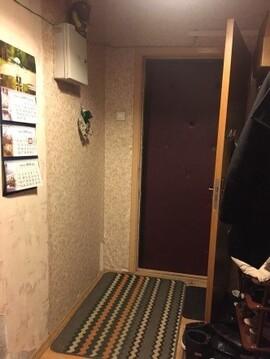 Сдам 2-х комнатную Балашиха -2 ул.Свердлова 38 - Фото 3