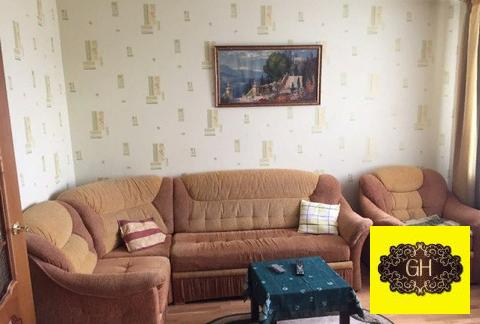 Аренда квартиры, Калуга, Ул. Труда - Фото 5